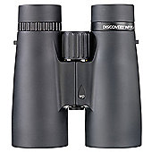 Opticron Discovery Waterproof PC 10x50 Binoculars