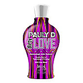 Pauly D Dirty Love Intoxicatingly Active Bronzers 360ml