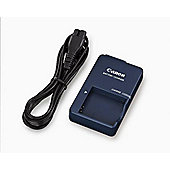 Canon Cb-2Lve Nb-4L Battery Charger