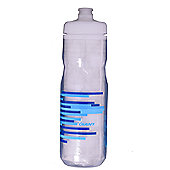 Giant Evercool Insulated Water Bottle 600ml