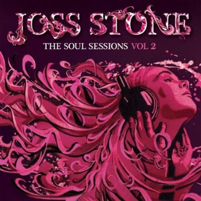 The Soul Sessions - Vol. 2