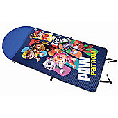 Paw Patrol Clever Kids Sleeping Bag