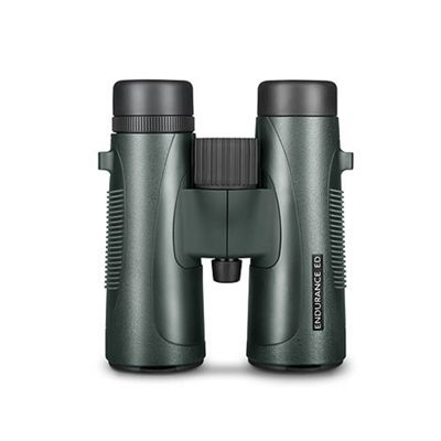 Hawke Endurance ED 10x42 Green Binocular