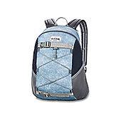 Dakine Wonder 15L Backpack - Beach