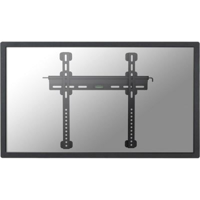 NewStar Wall Mount for Flat Panel Display