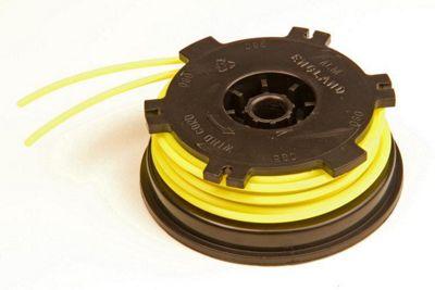 ALM HL002 Spool & Line Dual Line Models