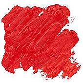 W&N - Woc 200ml Cad Red Hue
