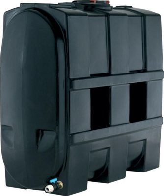 Harlequin PW1100SL Potable Water Tank 1095 Litres
