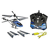Revell Control Sky Fun RC Helicopter - Electronic Toys