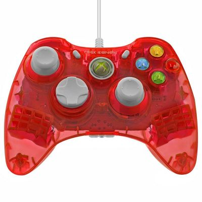 Rock Candy - Xbox360 - Stormin Cherry - Xbox-360