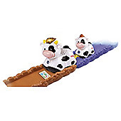 VTech Toot Toot Animals Mum and Child