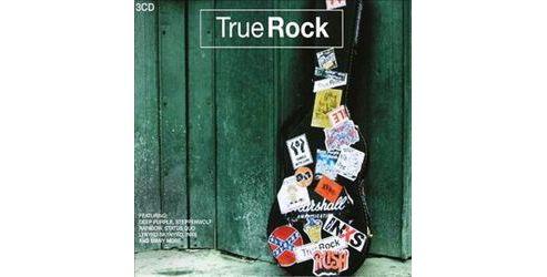 True Rock