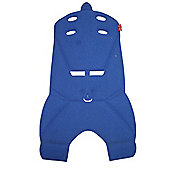 Hamax Seat Upholstery for Smiley/Siesta Blue