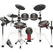 Alesis Crimson Mesh - Mesh Head Electronic Drum Kit