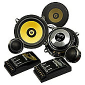 In Phase Coaxial Speaker SXT-5.1C