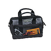 Stanley 193330 12-inch Toolbag
