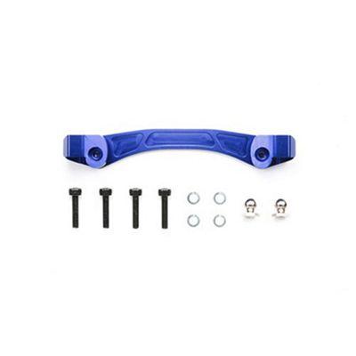 Tamiya 54001 Nitrage Alu Steering Plate - Rc Hop-Ups