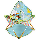Summer Infant Pop N Jump Bouncer