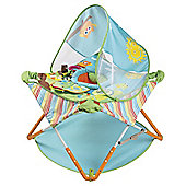 Summer Infant Pop `n Jump Baby Bouncer