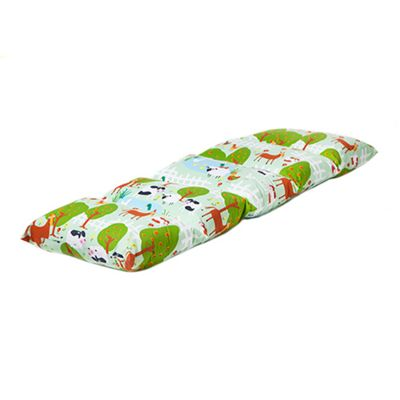 Children's Le Farm Design Folding Sleepover Nap Mat