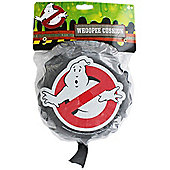 Ghostbusters Whoopee Cushion