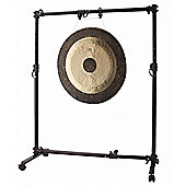 Stagg GOS-1538 Adjustable Tam Tam Gong Stand
