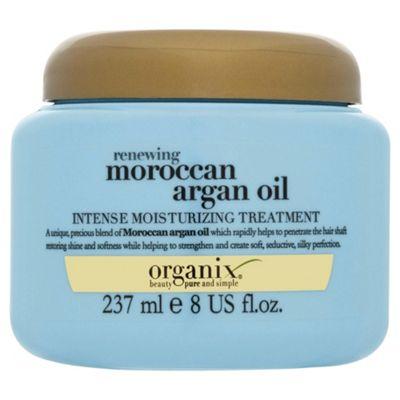 OGX Moroccan Argan Oil Treatment 237ml