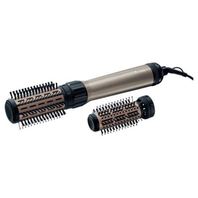 Remington AS8090 Keratin Therapy Protect Volume Air Styler