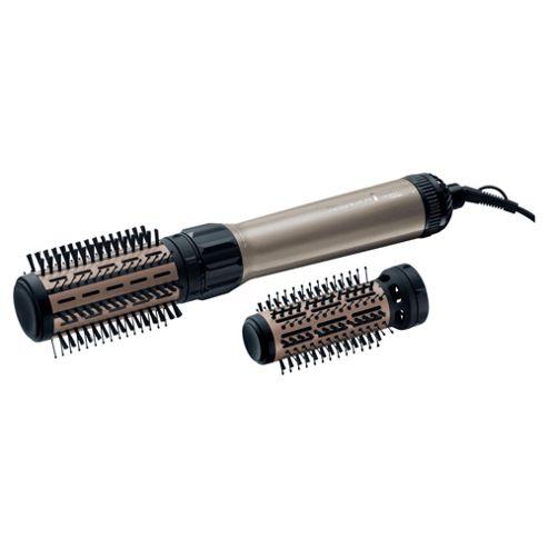 Remington AS8090 Keratin Therapy Protect Volume Air Styler