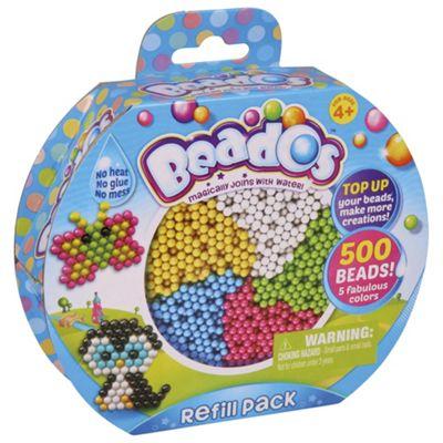 Beados Refill Pack (500 Beads)
