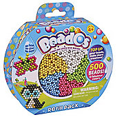 Beados Refill Pack (500 Beads)