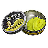 Professor Pengelly's Putty (Glow In The Dark Neon Yellow)