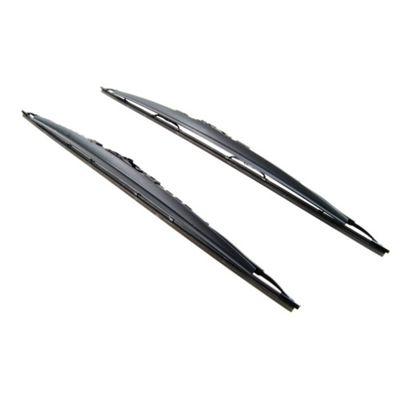 Specific Wiper Blade Set Super Plus (657S) for Citroen C8