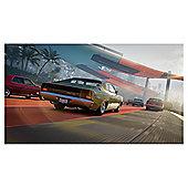 Xbox One S 1TB Forza 3 Hotwheels DLC Console