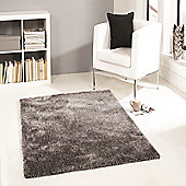 Grande Vista Grey Mix 120x170cm Rug
