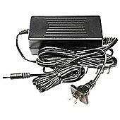 Scalextric Hornby C7033 Power Supply Usa Voltage Transformer