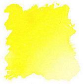 Aquafine H-Pan Lemon Yellow