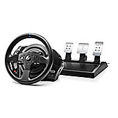 Thrustmaster T300 RS Racing Wheel GT Edition for PS4 - Black