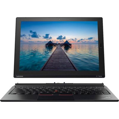 Lenovo ThinkPad X1 12