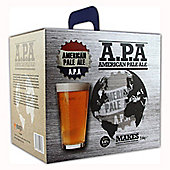 Youngs Premium Ale Kit - American Pale Ale APA