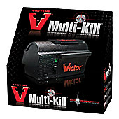 Victor Pest Control M260 Multi-Kill Electronic Mouse Trap