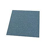 Westco 51cm x 51cm Carpet Tile, Green
