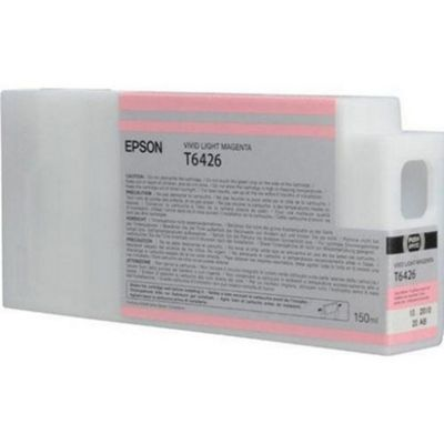 Epson Printer ink cartridge for 7890 7900 9890 9900. - Colour