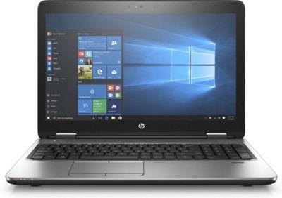 HP ProBook 15.6