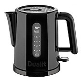 Dualit 72110 1.5 Litre Studio Kettle - Black