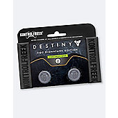 KontrolFreek Destiny CQC Signature Edition