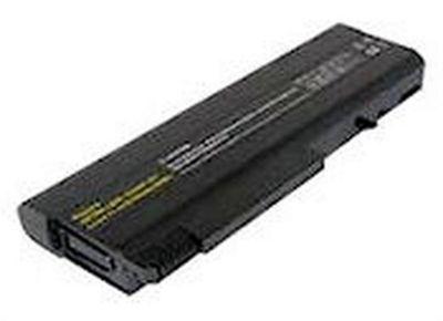 2-Power CBI3064B Lithium-Ion (Li-Ion) 7800mAh 11.1V rechargeable battery