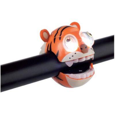 Crazy Stuff Front Light, Tiger