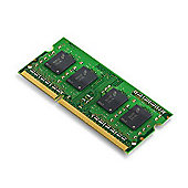 Toshiba 2GB Genuine PC3 DDR3 (1066MHz 8-chip) Memory Module