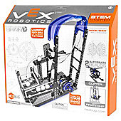 VEX Robotics Hook Shot Ball Machine by Hexbug